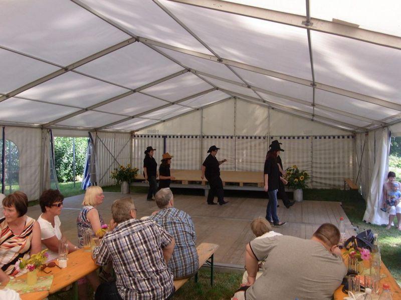 009 Sommerfest 2012