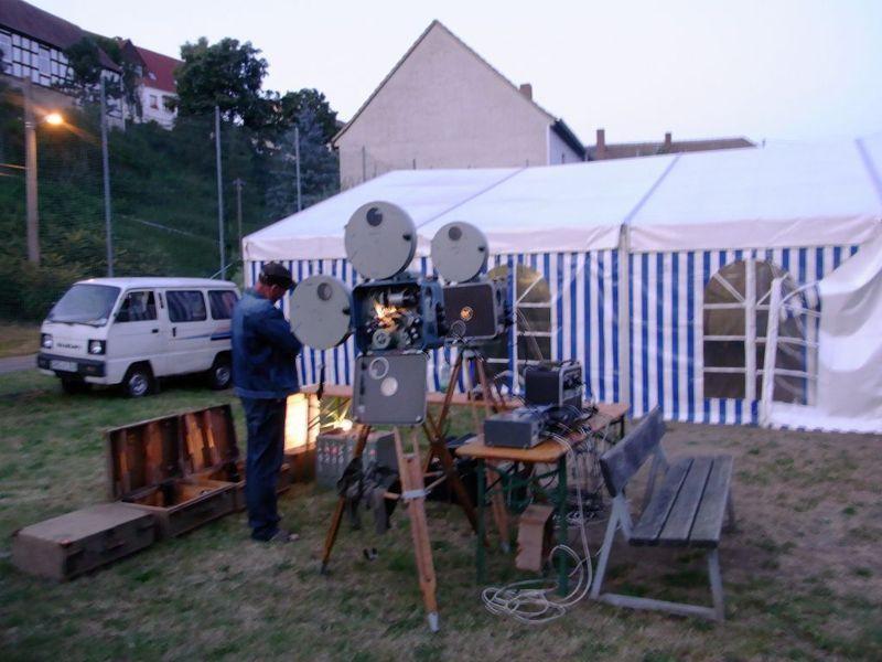 010 Sommerfest 2012