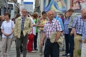 Dresden 2014 07