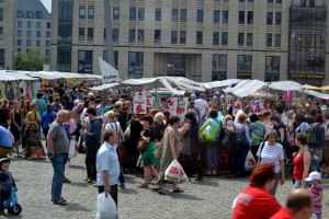 Dresden 2014 09