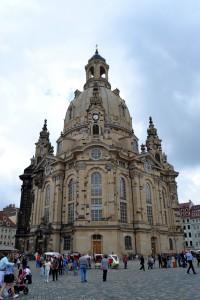 Dresden 2014 12