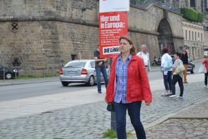 Dresden 2014 19