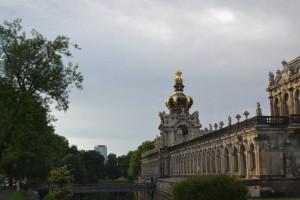Dresden 2014 31
