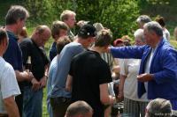 Maibaumsetzen 2005 47