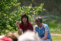 Maibaumsetzen 2005 50