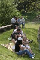 Maibaumsetzen 2005 54