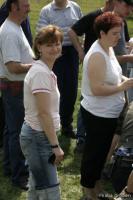 Maibaumsetzen 2005 56