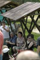 Maibaumsetzen 2005 57