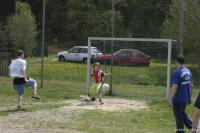 Maibaumsetzen 2005 59