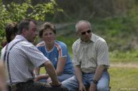 Maibaumsetzen 2005 60