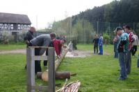 Maibaumsetzen 2006 19