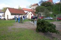Maibaumsetzen 2006 23
