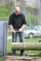Maibaumsetzen 2006 26