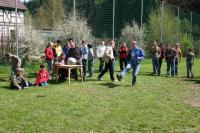 Maibaumsetzen 2006 55