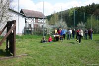 Maibaumsetzen 2006 56