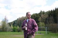 Maibaumsetzen 2006 60