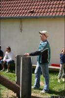 Maibaumsetzen 2007 19