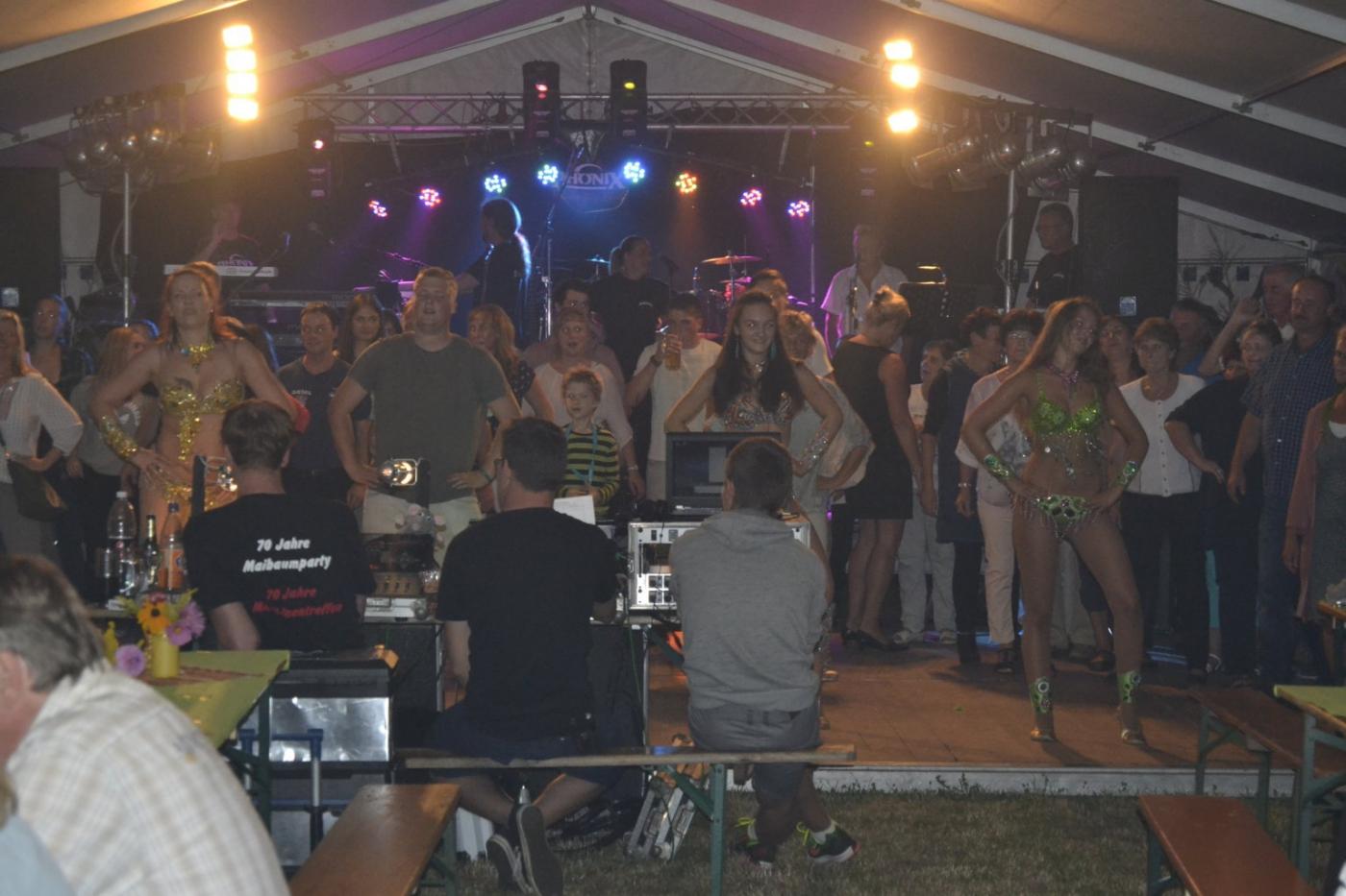 Sommerfest2016 44