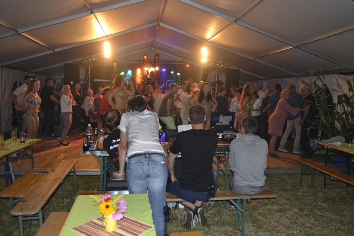 Sommerfest2016 45