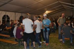 Sommerfest2016 12
