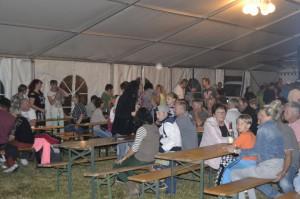 Sommerfest2016 15
