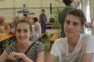 Sommerfest2016 30