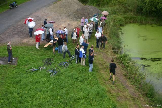 Sommerfest20063