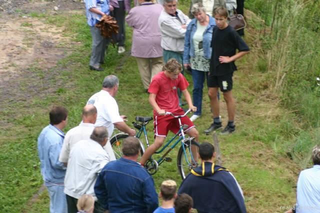 Sommerfest20065
