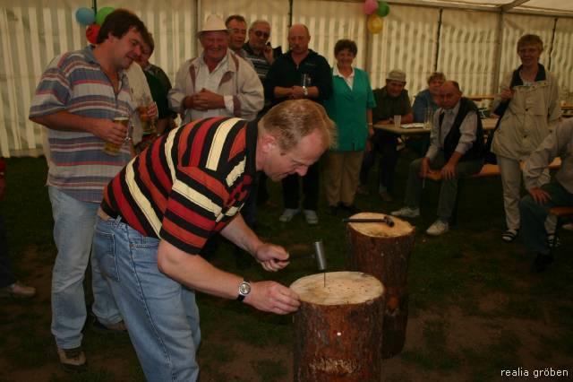 Sommerfest200672