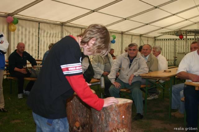 Sommerfest200673