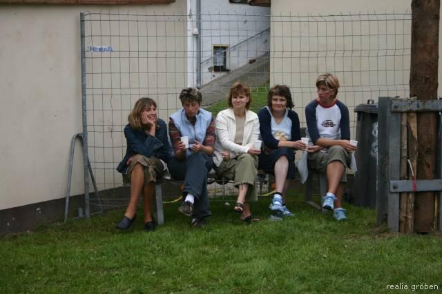 Sommerfest200674