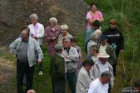 Sommerfest200636
