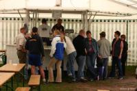 Sommerfest200644