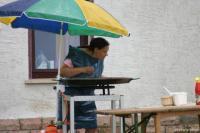 Sommerfest200645