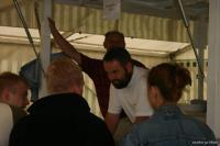 Sommerfest200646