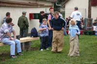 Sommerfest200652