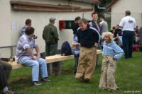 Sommerfest200653