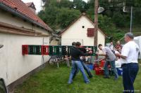 Sommerfest200654