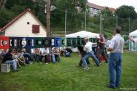 Sommerfest200656