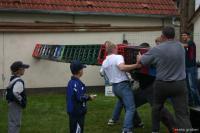 Sommerfest200658