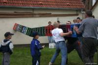 Sommerfest200659
