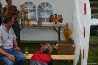 Sommerfest200661