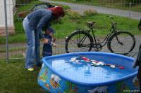 Sommerfest200662