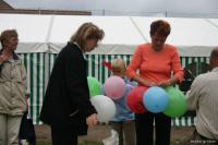 Sommerfest200664