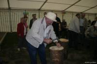 Sommerfest200669