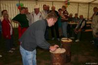 Sommerfest200670