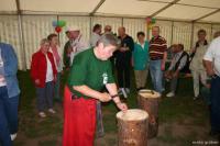 Sommerfest200671
