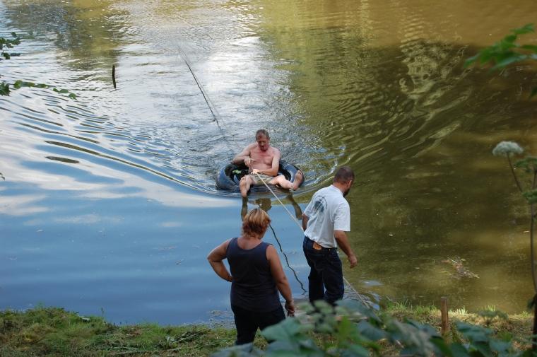 Sommerfest 2007 005