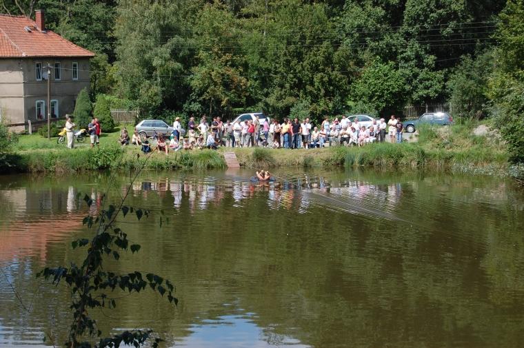 Sommerfest 2007 007