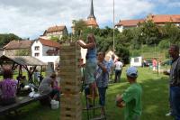 Sommerfest 2007 027